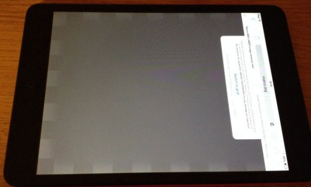 some-retina-ipad-minis-showing-image-retention-issues-1