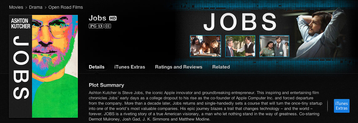 steve-jobs-biopic-jobs-now-available-to-purchase-and-rent-on-itunes-1