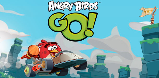 angry-birds-go-in-app-store-now-0