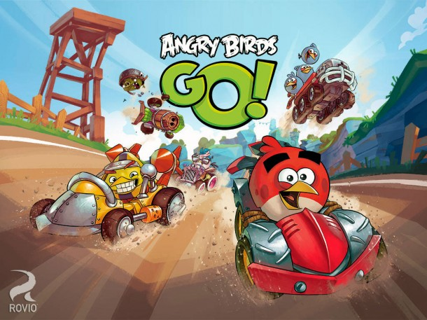angry-birds-go-in-app-store-now-1