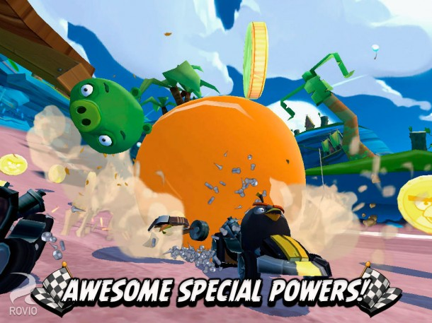angry-birds-go-in-app-store-now-3