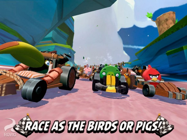 angry-birds-go-in-app-store-now-5