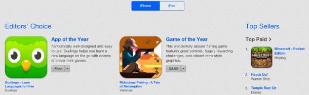 apple-announces-best-of-2013-itunes-list-for-music-apps-more-1
