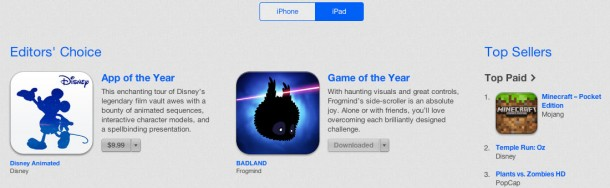 apple-announces-best-of-2013-itunes-list-for-music-apps-more-2