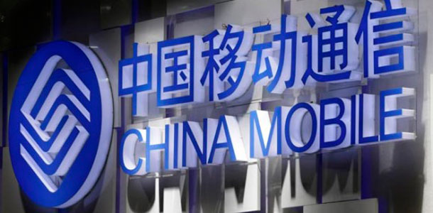 apple-officially-signs-deal-with-china-mobile-0