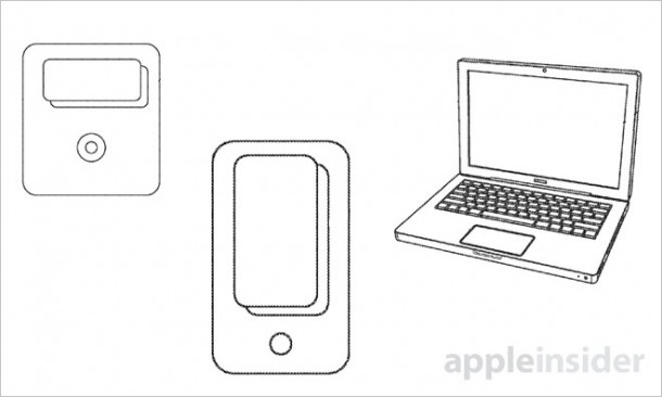 apple-patents-tech-for-making-curved-touch-surfaces-displays-1