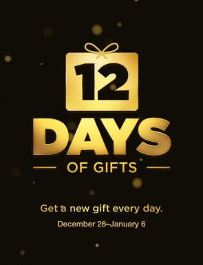 apple-releases-12-days-gifts-app-iphone-and-ipad-will-gift-free-stuff-december-26-january-6-1