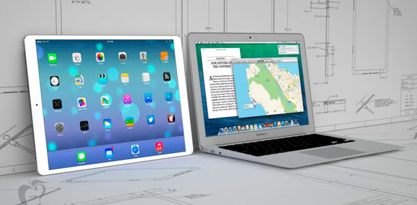 apple-reportedly-launching-larger-ipad-in-october-2014-0