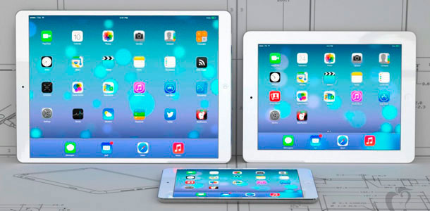 apple-reportedly-testing-12-9-inch-ipad-with-2k-and-4k-resolution-0