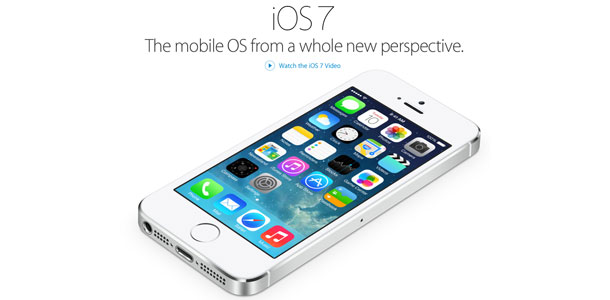 apple-seeds-ios-7.1-beta-3-to-testing-partners-public-release-of-ios-7.1-in-march-0