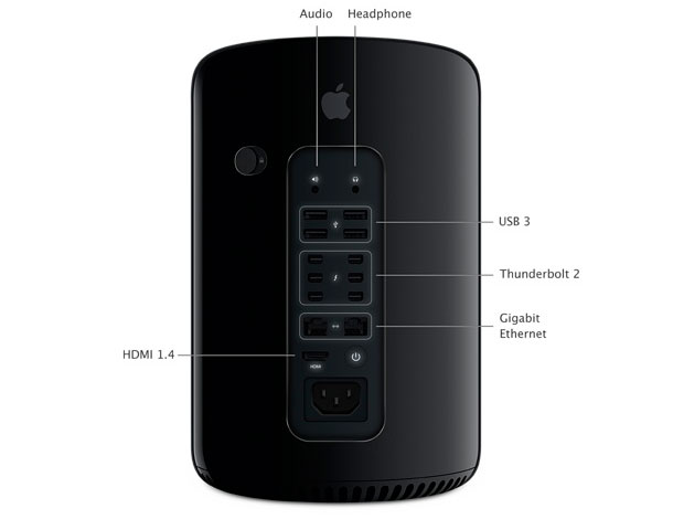 apples-redesigned-mac-pro-now-available-for-online-orders-2