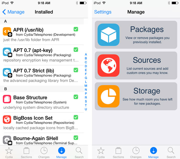 cydia-updated-for-ios-7-1