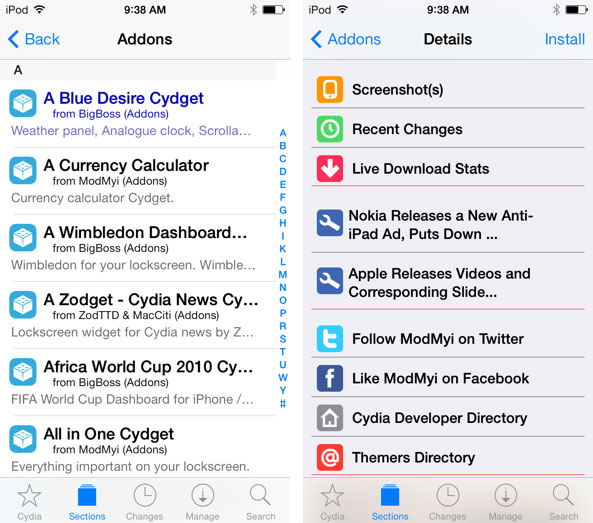 cydia-updated-for-ios-7-2