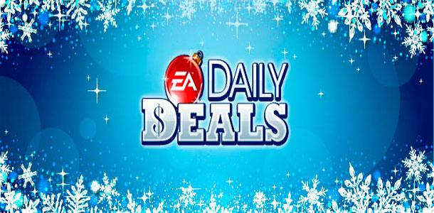 ea-hosting-massive-$1-holiday-game-sale-0