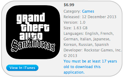 grand-theft-auto-san-andreas-in-app-store-now-6