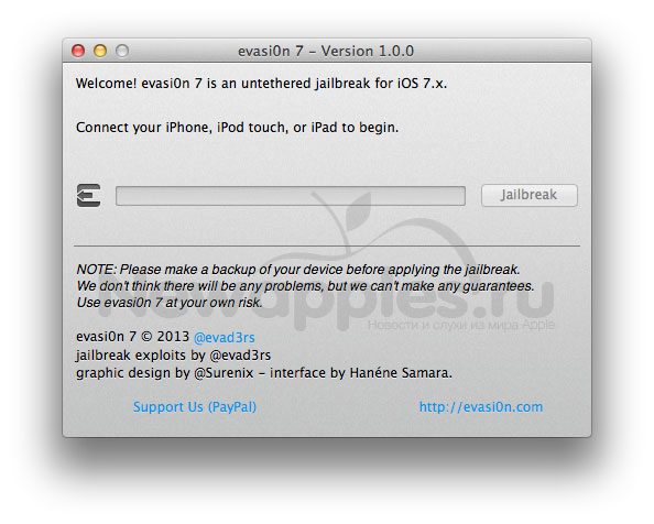 how-to-jailbreak-ios-7-evasi0n_7_1