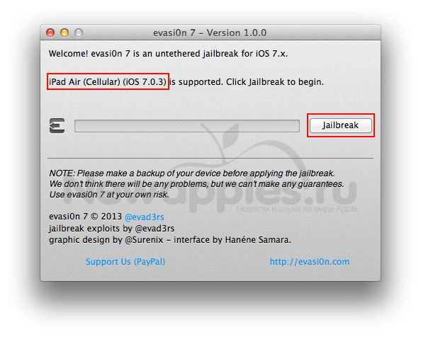 how-to-jailbreak-ios-7-evasi0n_7_2