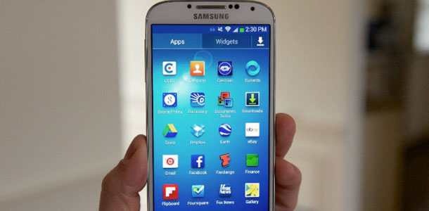 in-2014-samsung-will-release-several-new-products-0