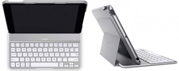 ipad-air-keyboard-case-belkin-2