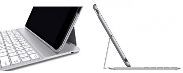 ipad-air-keyboard-case-belkin-3