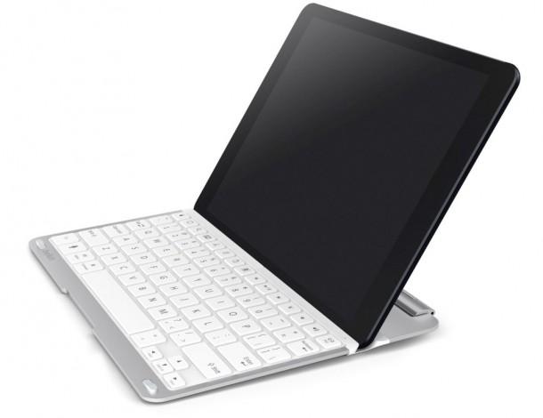 ipad-air-keyboard-case-belkin-4