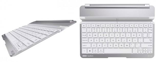 ipad-air-keyboard-case-belkin-5