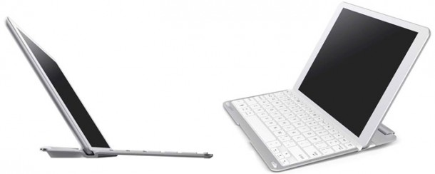ipad-air-keyboard-case-belkin-6