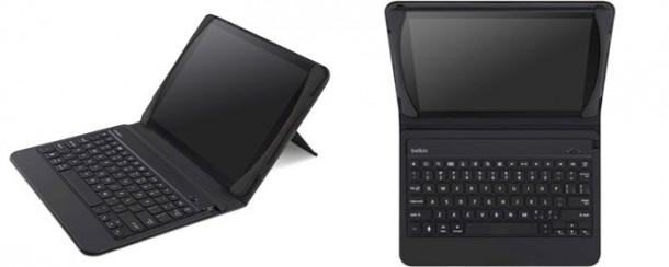 ipad-air-keyboard-case-belkin-8