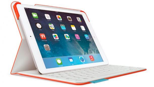 ipad-air-keyboard-case-logitech-1