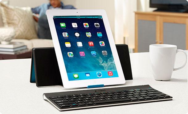 ipad-air-keyboard-case-logitech-10