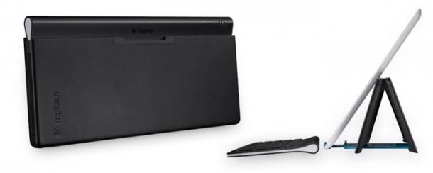 ipad-air-keyboard-case-logitech-12