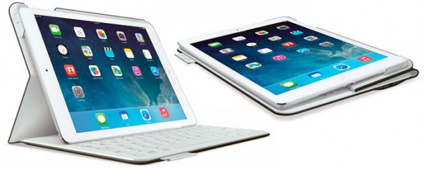 ipad-air-keyboard-case-logitech-2