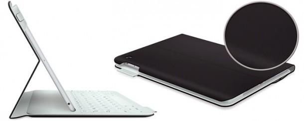 ipad-air-keyboard-case-logitech-3