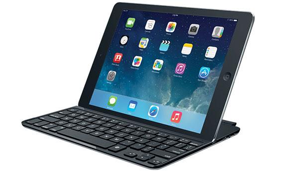 ipad-air-keyboard-case-logitech-4