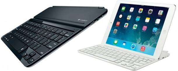 ipad-air-keyboard-case-logitech-5