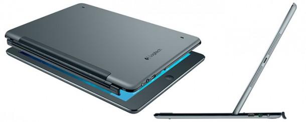 ipad-air-keyboard-case-logitech-6