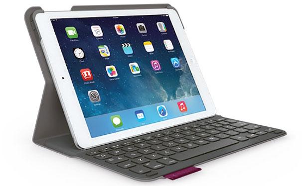 ipad-air-keyboard-case-logitech-7
