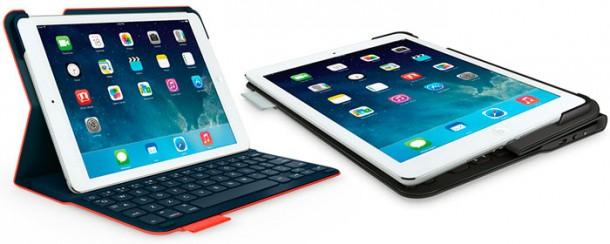 ipad-air-keyboard-case-logitech-8