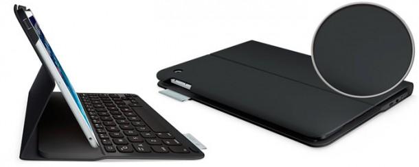 ipad-air-keyboard-case-logitech-9