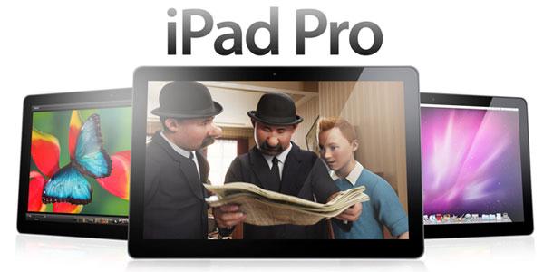 ipad-pro-release-date-specs-ibt-0