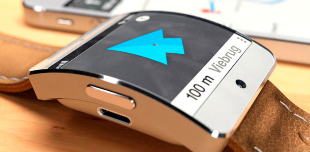 iwatch-assembly-will-be-engaged-just-three-producer-0