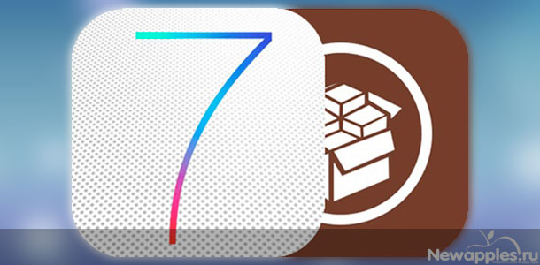 _not-updated-for-ios-7-1-if-want-do-the-jailbreak-to-your-device-0