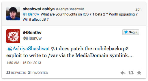 _not-updated-for-ios-7-1-if-want-do-the-jailbreak-to-your-device-1