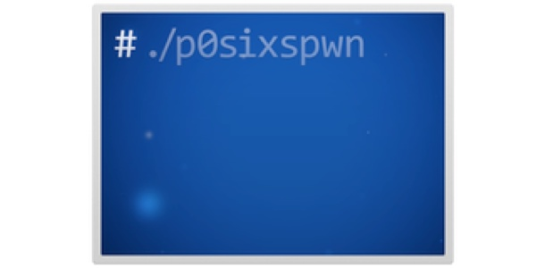 p0sixspwn-ios-6.1.3-6.1.4-6.1.5-jailbreak-untethered-for-a5-devices-mac-only-0