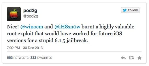 pod2g-says-p0sixspwn-jailbreak-burns-exploit-that-could-have-been-used-for-future-jailbreaks-1