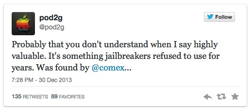 pod2g-says-p0sixspwn-jailbreak-burns-exploit-that-could-have-been-used-for-future-jailbreaks-2