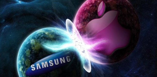samsung apple resume patent talks-0