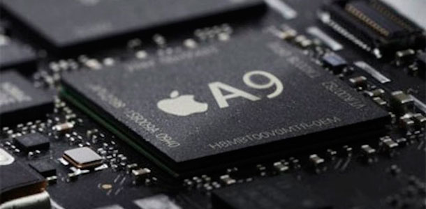 samsung-tsmc-to-share-apple-14-16nm-chip-orders-0