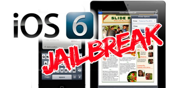 untethered-jailbreak-ios-6.1.36.1.5-on-iphone-3gs-and-ipod-touch-4g-0