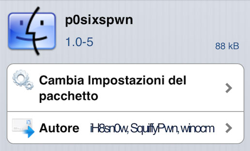 untethered-jailbreak-ios-6.1.36.1.5-on-iphone-3gs-and-ipod-touch-4g-1